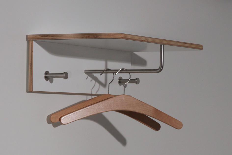 beispiele johannes sch nw lder schreinermeister. Black Bedroom Furniture Sets. Home Design Ideas